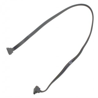 922-8166 Cable, Hard Drive, SATA Data - 24 inch 2.4-2.8-3.06GHz iMac 07-10