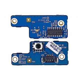 922-8169 Infrared (IR) Board - 20inch - 24inch iMac