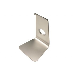 922-8179 Stand, 24-inch, Mid 2007 -  24 inch 2.4-2.8GHz iMac Mid 2007 A1227