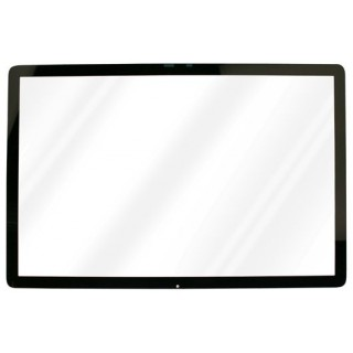 922-8180 Cover, Glass Panel -  24 inch 2.4-2.8GHz iMac Mid 2007 A1227