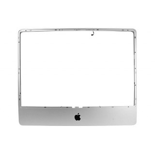 922-8181 Front Bezel -  24 inch 2.4-2.8GHz iMac Mid 2007 A1227