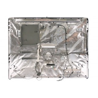 922-8182 Rear Cover Housing, 24-inch -  24 inch 2.4-2.8GHz iMac Mid 2007 A1227
