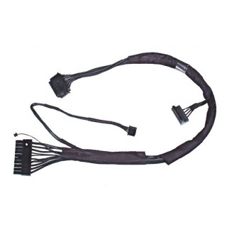 922-8188 Cable, DC, Power Supply-SATA-Inverter - 20inch 2.0-2.4 Mid2007 - 2.4-2.66GHz iMac Early 2010