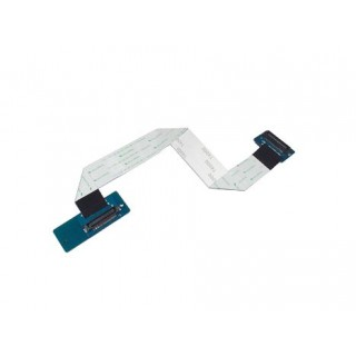 922-8192 Optical Drive Flex Cable -  20inch 2.0-2.4GHz iMac Mid 2007 A1226