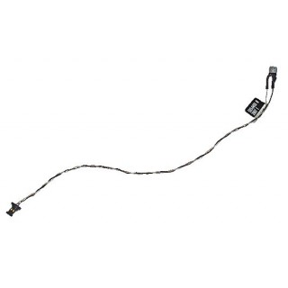 922-8194 Optical Temp Sensor Cable - 20inch 2.0-2.4 Mid2007 - 2.4-2.66GHz iMac Early 2010