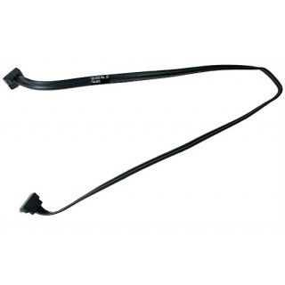 922-8195 Hard Drive Data Cable, SATA - 20inch 2.0-2.4 Mid2007 - 2.4-2.66GHz iMac Early 2010