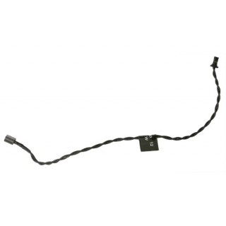 922-8196 Hard Drive Temp Sensor Cable - 20inch 2.0-2.4 Mid2007 - 2.4-2.66GHz iMac Early 2010