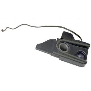 922-8198 Left Speaker -  20inch 2.0-2.4GHz iMac Mid 2007 A1226
