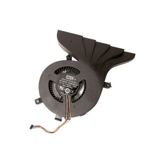 922-8201 CPU Fan -  20inch 2.0-2.4GHz iMac Mid 2007 A1226