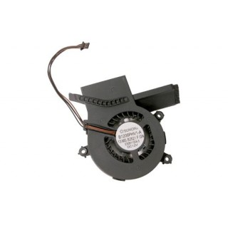 922-8202 Hard Drive Fan -  20inch 2.0-2.4GHz iMac Mid 2007 A1226
