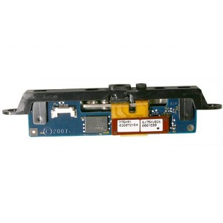 922-8203 Camera Board -  20inch 2.0-2.4GHz iMac Mid 2007 A1226
