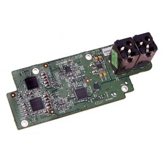 922-8205 Audio Board - 20inch 2.0-2.4GHz - 24inch 2.4-2.8GHz iMac Mid 2009