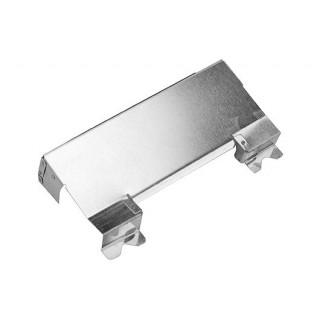 922-8220 Cover, Mechanism, 20 inch - 20inch iMac 2.0-2.4-2.66GHz Aluminum