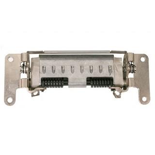 922-8237 Clutch -  24 inch 2.4-2.8GHz iMac Mid 2007 A1227
