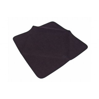 922-8245 Cloth, Polishing for Macs