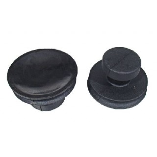 922-8252 Suction Cups, Pkg. of 2 for iMacs