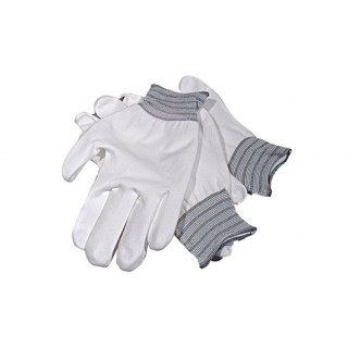 922-8253 Gloves, Anti-static, Lint Free, One Pair for Macs
