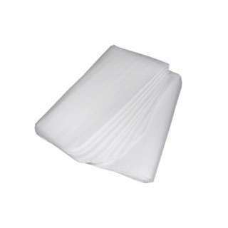 922-8259 Bag, Microfoam Storage, Pkg. of 5 for A1224 , A1225 , A1267 , A1313