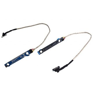 922-8277 Hard Drive Connector Cable - 13inch Macbook 07 08 11