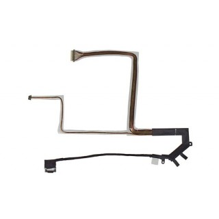 922-8282 LVDS Cable, AUO - CHI MEI - LG - 13inch Macbook 07 08 11