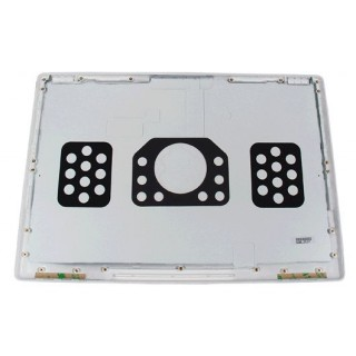 922-8287 Display Rear Housing -  Macbook 2GHz-2.2GHz Core2Duo SR Late 2007 A1183