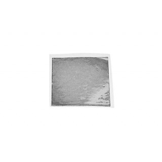 922-8300 Foil, Aluminum - 13inch Macbook 07 08 11