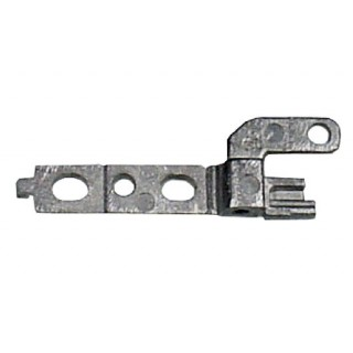 922-8301 Clutch Block, Right - 13inch Macbook 07 08 11