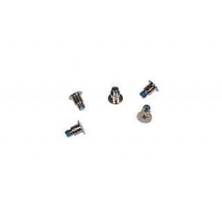 922-8303 Screw, Battery Connector, Pkg. of 5 - 13inch Macbook 07 08 11