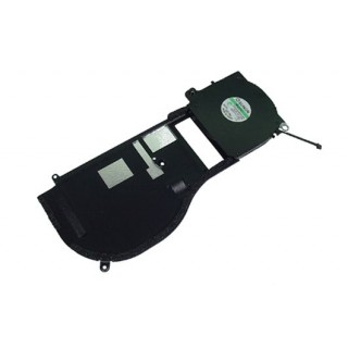 922-8316 Thermal Module with Fan -  Macbook Air 1.6-1.8GHz A1239
