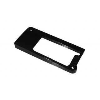 922-8326 AirPort-Bluetooth Card Bracket - 13inch Macbook Air Original,08,11