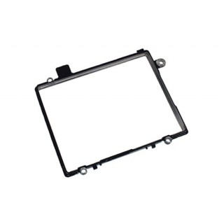 922-8327 Hard Drive Bracket - 13inch Macbook Air Original,08,11