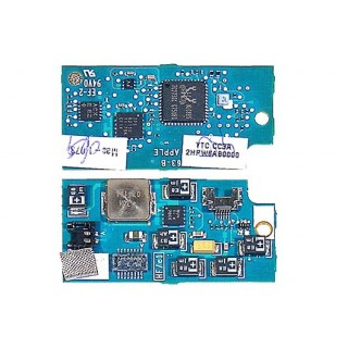 922-8379 Audio board -  Macbook Air 1.6-1.8GHz A1239