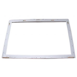 922-8383 Display Bezel - 13inch Macbook 07 08 11