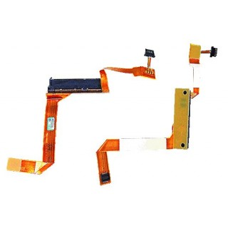 922-8402 Hard Drive-Bluetooth Flex Cable - 17inch Macbook Pro Early - Late 2010