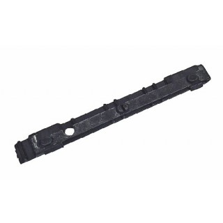 922-8422 Snubber, Hard Drive, Rear - 13inch Macbook 07 08 11