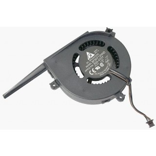 922-8458 Optical Drive Blower -  24 inch 2.8-3.06GHz iMac Early 2008 A1227