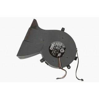 922-8459 CPU Fan -  24 inch 2.8-3.06GHz iMac Early 2008 A1227