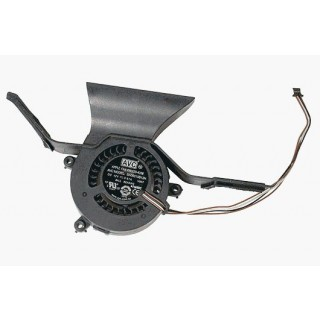 922-8460 Hard Drive Fan -  24 inch 2.8-3.06GHz iMac Early 2008 A1227