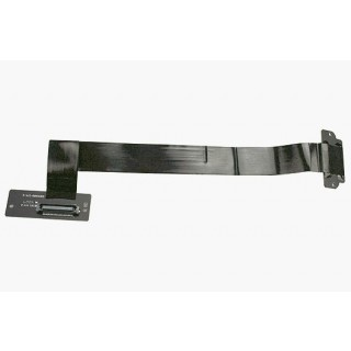922-8462 Optical Drive Flex Cable -  24 inch 2.8-3.06GHz iMac Early 2008 A1227