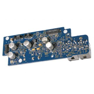 922-8466 Audio Board - 20inch 2.4-2.66Ghz - 24inch 2.8-3.06Ghz iMac