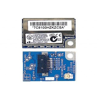 922-8467 Bluetooth Board - 20-24inch iMac - 15-17inch Macbook Pro 2010