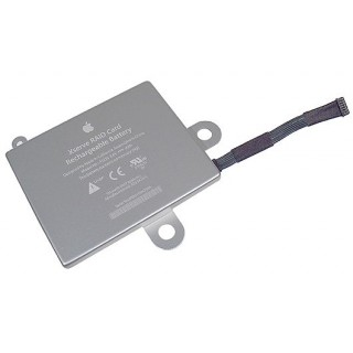 922-8484 922-8062 RAID Card Battery for Xserve A1246 Late 2006 & Early 2008