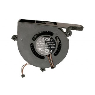 922-8508 Optical Drive Blower -  20inch 2.4-2.66GHz iMac Early 2008 A1226