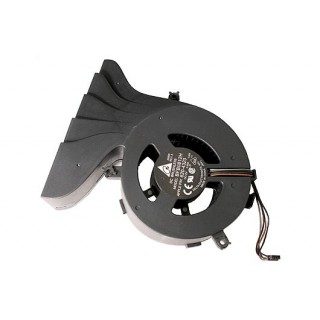 922-8509 CPU Fan -  20inch 2.4-2.66GHz iMac Early 2008 A1226