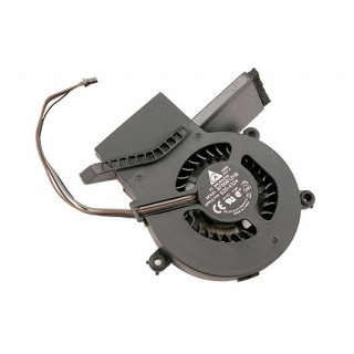 922-8510 Hard Drive Fan -  20inch 2.4-2.66GHz iMac Early 2008 A1226