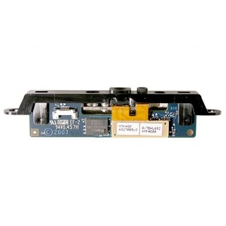 922-8511 Camera Board - 20inch iMac Early 2008 - 24inch LED Cinema Display