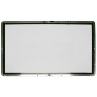 922-8514 Cover, Glass Panel - 20inch 2.0-2.4 Mid2007 - 2.4-2.66GHz iMac Early 2010