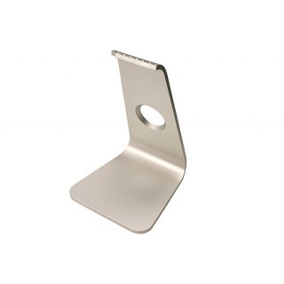 922-8518 Stand, iMac (20-inch Early 2008) -  20inch 2.4-2.66GHz iMac Early 2008 A1226