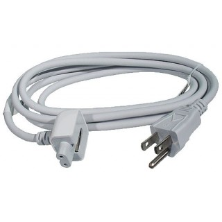 922-8519 Power Cord, US-Can - Macbook - Macbook Pro