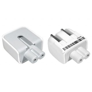 922-8520 Duckhead adapter plug, US-Can - Macbook - Macbook Pro